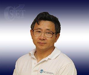 Duanjun Lu, PhD