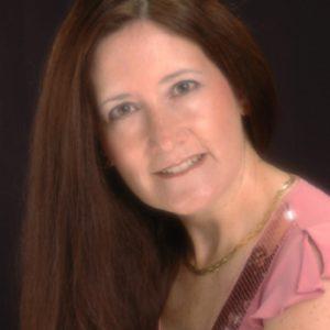 Rosa M. Fitzgerald, PhD