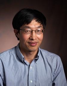 Xin-Zhong Liang, PhD