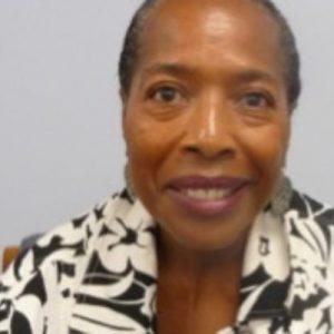 Carolyn Stroman, PhD