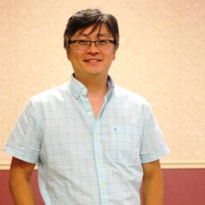 Ricardo Kendi Sakai, PhD