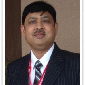 Hari P. Singh, PhD