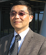 Ming Ji, PhD