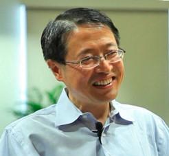 Samuel Shen, PhD
