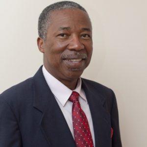 Charles Ichoku, PhD