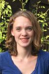 Check Out NCAS-M Fellow, Jennifer Kennedy, at AGU