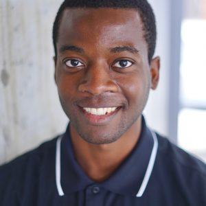 Emmanuel Dibia