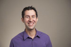 Science Journalist, Eli Kintisch, to visit HU- Beltsville Campus