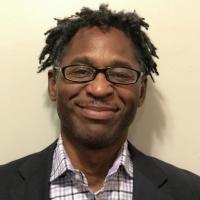Vernon R. Morris, PhD