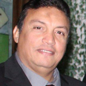 Gamal El Afandi, PhD
