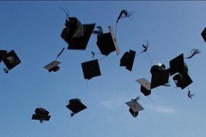 Congratulations NCAS-M Grads!!