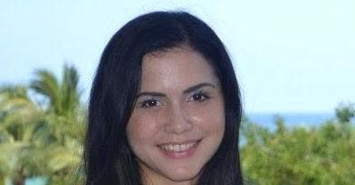Myrna Santiago Torres