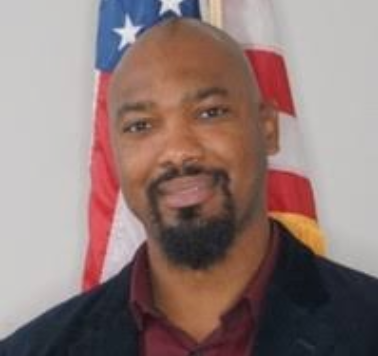 Darryl Stephens, MBA
